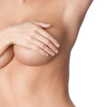 Breast Surgery Gallery