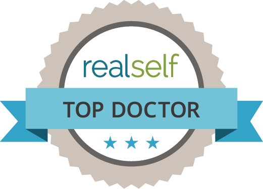 Real Self Top 100 Doctors