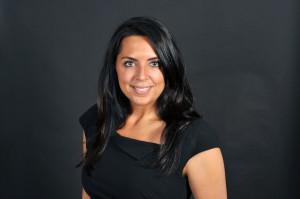 Dr. Niki Christopoulos
