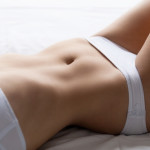 Body Procedure Gallery