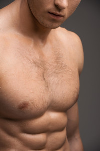 Male Breast Reduction in Chicago
