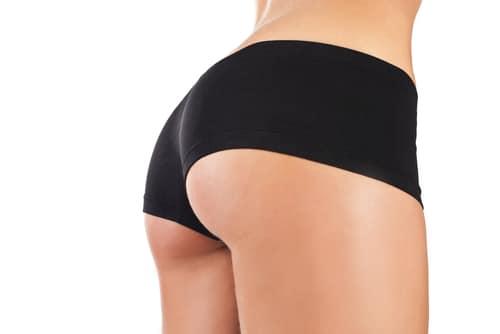 Butt Lift Surgery